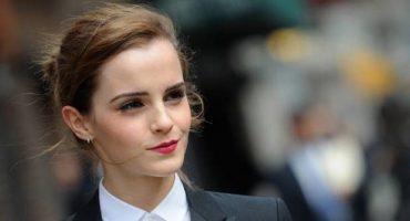 Celebramos el cumpleaños de Emma Watson con esta galería especial