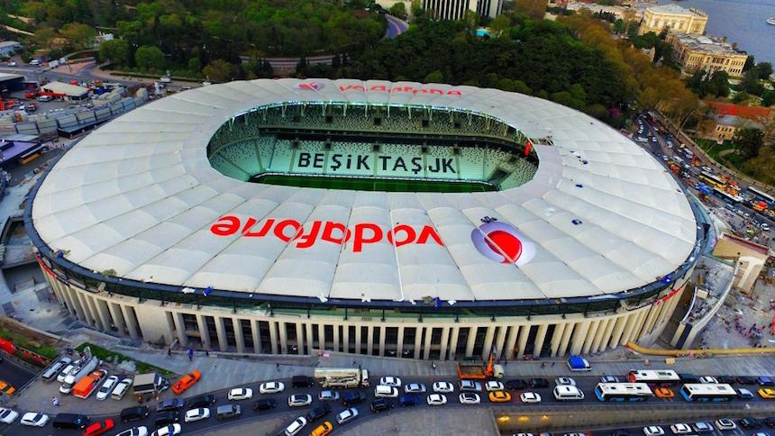 "Diario ""Arde turco"" Estadio-besiktas-nuevo-8"