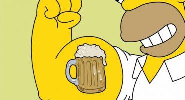 Según la ciencia, beber cerveza podría ayudarnos a perder peso