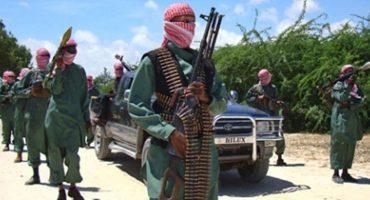Ataques en Etiopía dejan 208 personas muertas y 108 niños desaparecidos