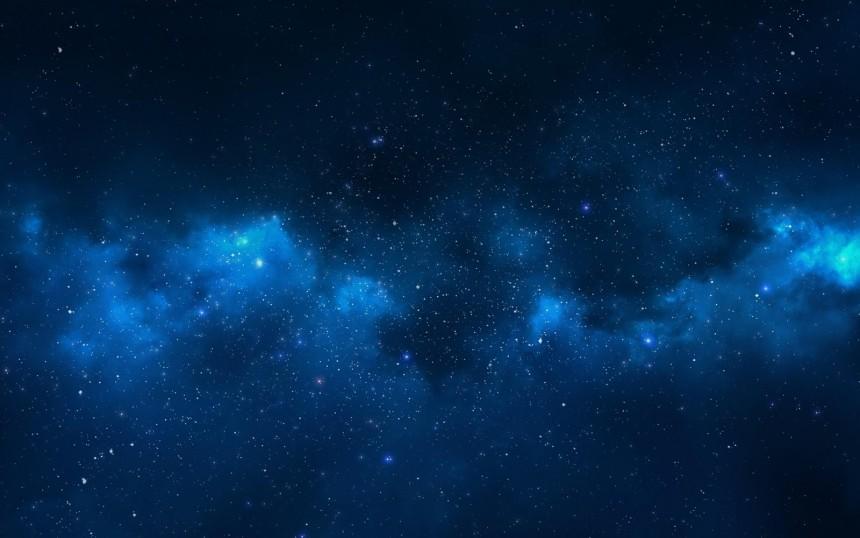 ¡Científicos descubren una nueva galaxia junto a la Vía Láctea!