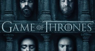 ¿Un error en la sexta temporada de Game of Thrones?