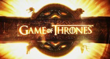 HBO confirma que Game of Thrones terminará en la temporada 8