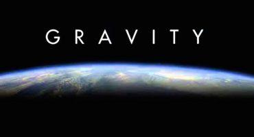Jonás Cuarón presentará 'Gravity' en La Cineteca Nacional