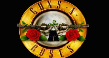 ¿Sin boletos para Guns N' Roses? Chequen a los ganadores