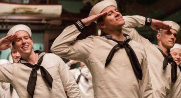 Camino al Oscar: checa los nominados a los ADG Awards