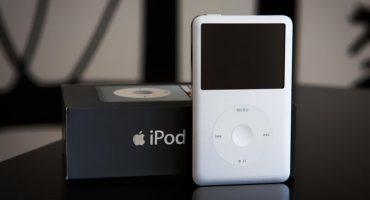 5 productos clave de Apple: ¿Cómo era el mundo antes de su lanzamiento?