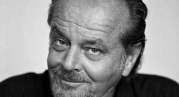 Celebrando a Jack Nicholson con grandes escenas de sus películas