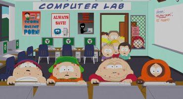 5 juegos en línea tan adictivos que podríamos jugar todo el día