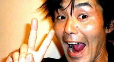 Muere Koji Wada, cantante japonés del opening de Digimon