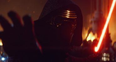 Este video te muestra todo lo que está mal con Star Wars: The Force Awakens