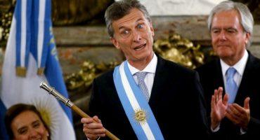 Argentina: tras negativa a legalizar aborto, Macri propondrá despenalización
