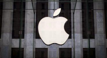 Apple: 40 años de grandes cosas en nuestra vida