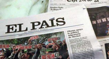 Medios del mundo subrayan obstrucción del gobierno al GIEI en caso Ayotzinapa