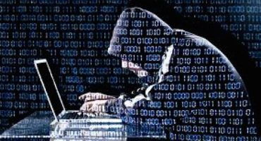 #LeyStalker Los peligros de los artículos 189 y 190 de la #LeyTelecom