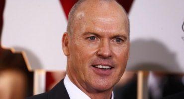 Michael Keaton podría ser el nuevo villano de 'Spider-Man: Homecoming'