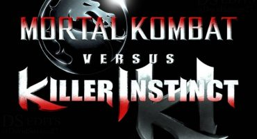 El otro lado de la moneda: Mortal Kombat y Killer Instinct