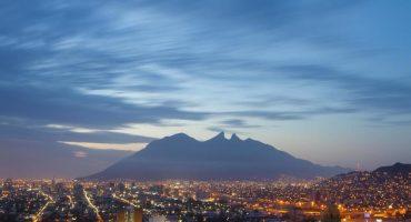 Pa'l Norte 2016: Los lugares que tienes que visitar en Monterrey, por Quiero Club