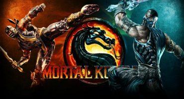"""Ed Boon le dice """"NO"""" a la supuesta película de Mortal Kombat"""