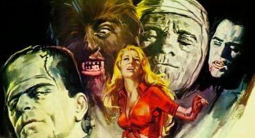 Orígenes de 5 monstruos conocidos en la cultura popular