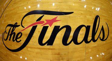 Se definen las Finales de Conferencia en la NBA