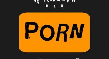Trabajo de ensueño: Ver porno y recibir dinero