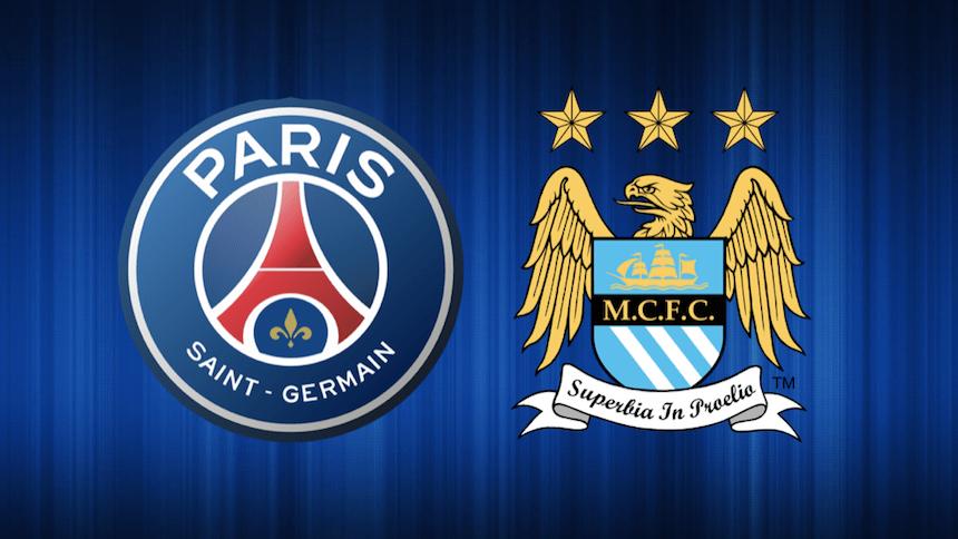 PSG vs Manchester City: experiencia contra novatez en ...