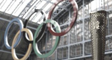 A 120 días de los Juegos Olímpicos de Río 2016, ¿qué pasa en Brasil?