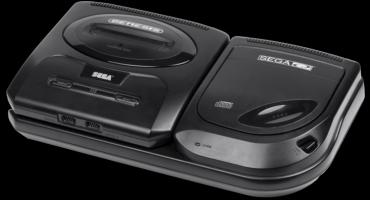 Apología a los ninguneados: el Sega CD