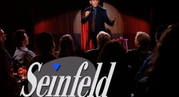 Seinfeld: Cómo entrarle a una de las mejores comedias de la historia