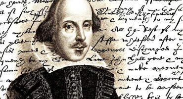 Además de su elegante prosa, a Shakespeare le gustaba ofender con gracia