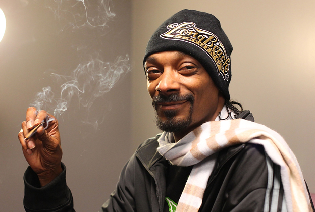 #420Day: La influencia de la marihuana en la música