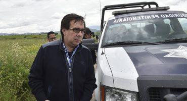 Y ahora peritos argentinos desmienten a Zerón; se le investigará: PGR