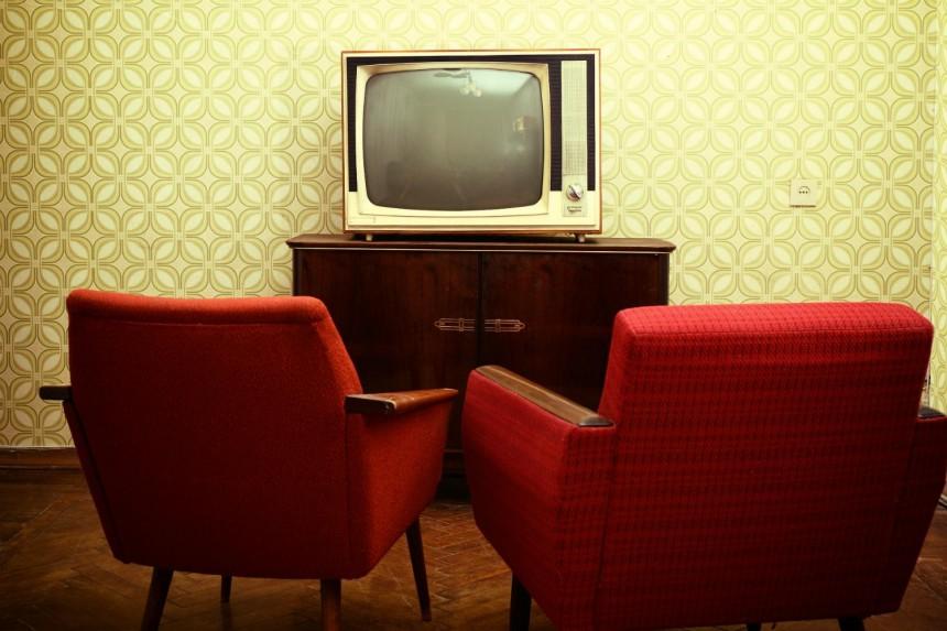 Series de televisión que deberían regresar