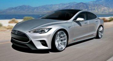 El Tesla Model 3 llegará a revolucionar el mundo del transporte