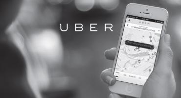 5 cosas que podrían hacer que Uber te vete de por vida