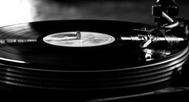 La BBC revela que la mitad de compradores de música en vinyl no los escucha