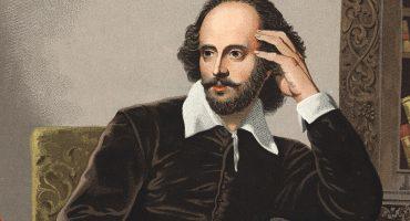 ¿Cómo ha influído William Shakespeare en la cultura popular?