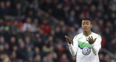 ¿Wolfsburgo necesita algo más que suerte contra Real Madrid en UCL?