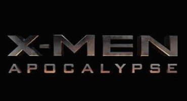 X-Men: Apocalipsis revela un nuevo póster con todos los personajes
