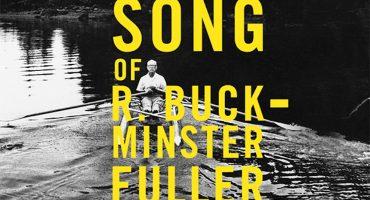 Yo La Tengo y 'The Lovesong Of R. Buckminster Fuller' como una experiencia única