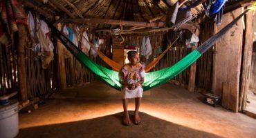 Conozcan la cruda realidad de los 12 mexicanos más pobres, un trabajo de Oxfam