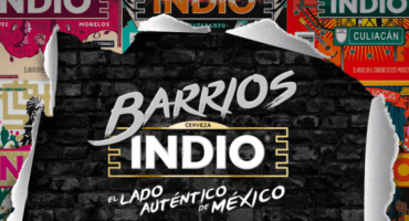 Demuéstrale a Indio el Barrio que llevas dentro