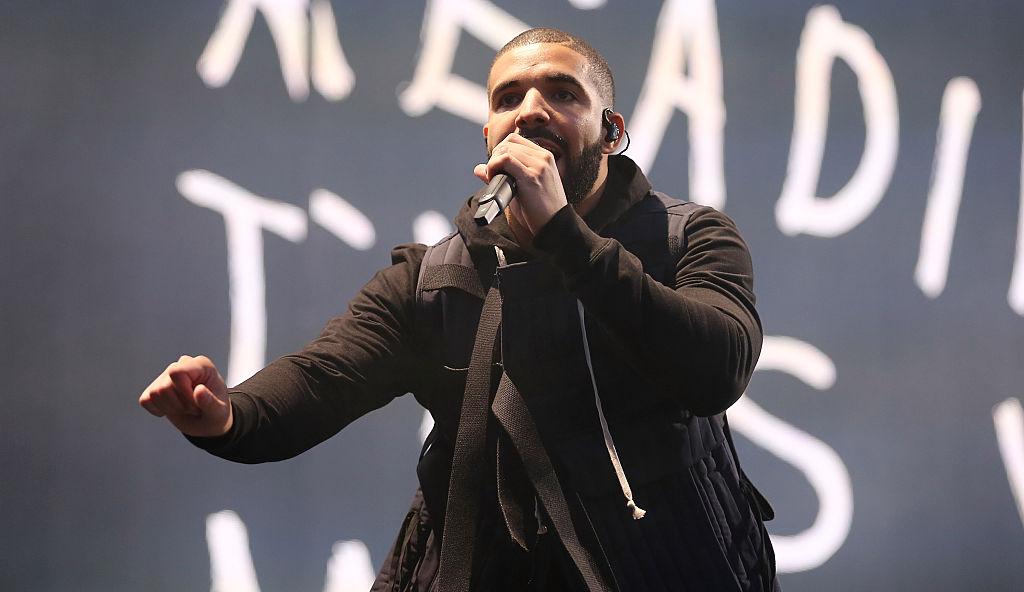 Estas serán las canciones más escuchadas del verano según Shazam