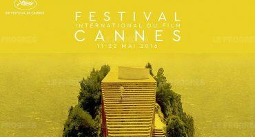 Las películas que más esperamos del Festival de Cannes