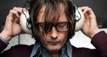 Escucha un adelanto del nuevo EP de Jarvis Cocker