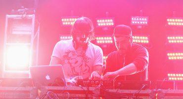MSTRKRFT anuncia su nuevo disco 'Operator' y comparten la canción