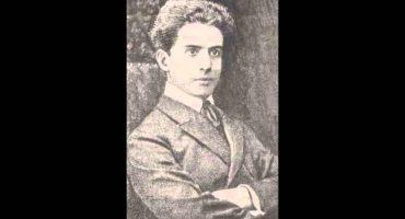 Recordando el sonido de México: Manuel M. Ponce