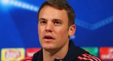 "Manuel Neuer: ""Queremos una final para despedir a Guardiola"""