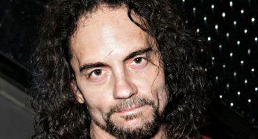 Nick Menza: exbaterista de Megadeth muere tras colapsar en el escenario